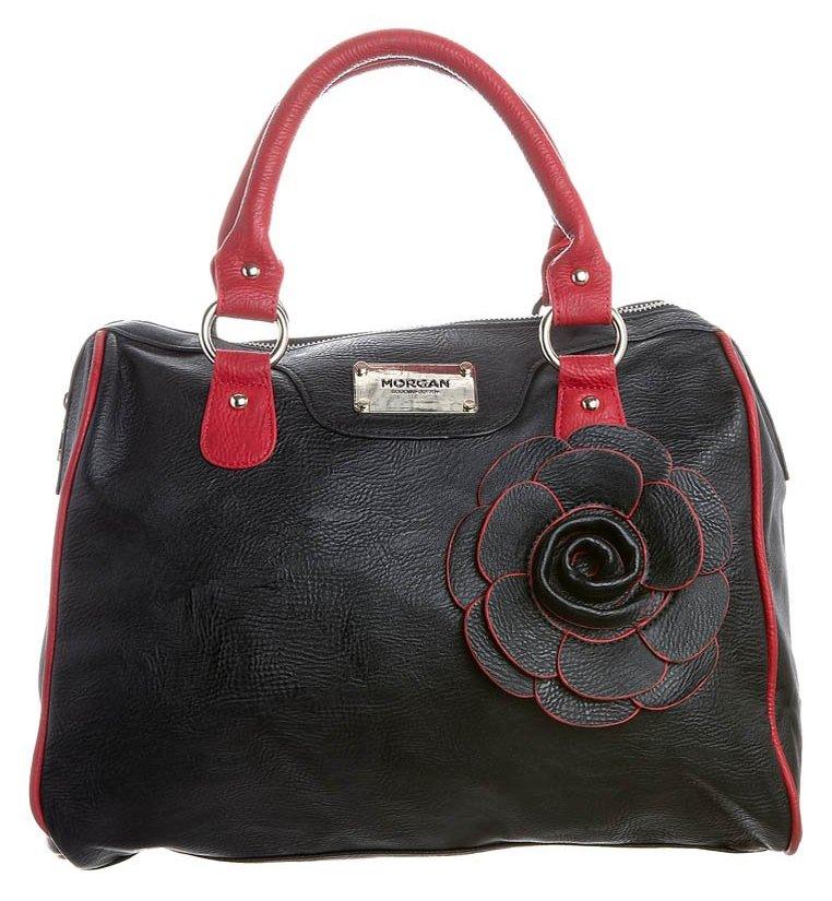 da32126050 REVIEW - shopping for handbags with Zalando - Slummy single mummy