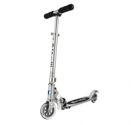 adult microscooter review