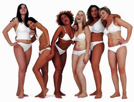 """body image"""