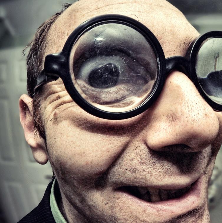 """""""glasses"""""""