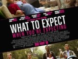 COMPETITION – What to expect when you'reexpecting