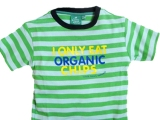 PinkyPurple Girl – organic and ethically sourced clothes forgirls