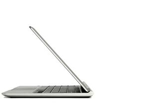 """Google Chromebook"""